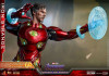 hot-toys-avengers-endgame-iron-strange-mms-concept-art-series-collection-actionfigur_S908905_10.jpg