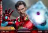 hot-toys-avengers-endgame-iron-strange-mms-concept-art-series-collection-actionfigur_S908905_11.jpg