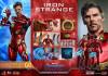 hot-toys-avengers-endgame-iron-strange-mms-concept-art-series-collection-actionfigur_S908905_12.jpg