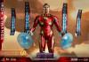 hot-toys-avengers-endgame-iron-strange-mms-concept-art-series-collection-actionfigur_S908905_8.jpg