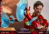hot-toys-avengers-endgame-iron-strange-mms-concept-art-series-collection-actionfigur_S908905_9.jpg