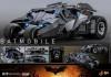 hot-toys-batman-begins-batmobile-movie-masterpiece-series-fahrzeug_S908080_11.jpg