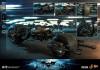 hot-toys-batman-the-dark-knight-rises-bat-pod-movie-masterpiece-series-fahrzeug_S907423_12.jpg
