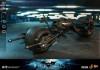 hot-toys-batman-the-dark-knight-rises-bat-pod-movie-masterpiece-series-fahrzeug_S907423_5.jpg