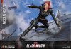hot-toys-black-widow-natasha-romanoff-movie-masterpiece-series-actionfigur_S908908_10.jpg
