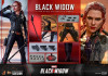 hot-toys-black-widow-natasha-romanoff-movie-masterpiece-series-actionfigur_S908908_12.jpg
