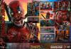 hot-toys-marvel-zombies-zombie-deadpool-comic-masterpiece-series-actionfigur_S907337_11.jpg