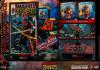 hot-toys-marvel-zombies-zombie-deadpool-comic-masterpiece-series-actionfigur_S907337_12.jpg