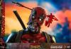 hot-toys-marvel-zombies-zombie-deadpool-comic-masterpiece-series-actionfigur_S907337_7.jpg