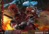 hot-toys-marvel-zombies-zombie-deadpool-comic-masterpiece-series-actionfigur_S907337_8.jpg