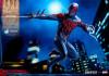 hot-toys-marvels-spider-man-2099-black-suit-exclusive-video-game-masterpiece-actionfigur_S906327_10.jpg