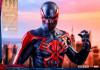 hot-toys-marvels-spider-man-2099-black-suit-exclusive-video-game-masterpiece-actionfigur_S906327_11.jpg