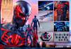 hot-toys-marvels-spider-man-2099-black-suit-exclusive-video-game-masterpiece-actionfigur_S906327_12.jpg