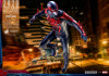 hot-toys-marvels-spider-man-2099-black-suit-exclusive-video-game-masterpiece-actionfigur_S906327_9.jpg