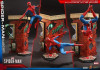 hot-toys-marvels-spider-man-classic-suit-video-game-masterpiece-actionfigur_S907439_11.jpg