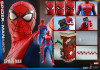 hot-toys-marvels-spider-man-classic-suit-video-game-masterpiece-actionfigur_S907439_12.jpg