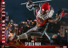 hot-toys-marvels-spider-man-miles-morales-miles-morales-video-game-masterpiece-actionfigur_S907275_9.jpg