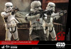 hot-toys-rogue-one-a-star-wars-story-assault-tank-commander-movie-masterpiece-series-actionfigur_S907736_11.jpg