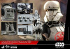 hot-toys-rogue-one-a-star-wars-story-assault-tank-commander-movie-masterpiece-series-actionfigur_S907736_12.jpg