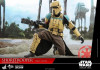 hot-toys-rogue-one-shoretrooper-squad-leader-movie-masterpiece-series-actionfigur_S907516_10.jpg