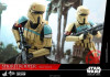hot-toys-rogue-one-shoretrooper-squad-leader-movie-masterpiece-series-actionfigur_S907516_11.jpg