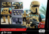 hot-toys-rogue-one-shoretrooper-squad-leader-movie-masterpiece-series-actionfigur_S907516_12.jpg