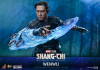 hot-toys-shang-chi-and-the-legend-of-the-ten-rings-wenwu-movie-masterpiece-actionfigur_S909231_7.jpg