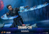 hot-toys-shang-chi-and-the-legend-of-the-ten-rings-wenwu-movie-masterpiece-actionfigur_S909231_8.jpg