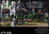 hot-toys-star-wars-episode-vi-scout-trooper-speeder-bike-movie-masterpiece-series-actionfigur_S908855_11.jpg