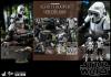 hot-toys-star-wars-episode-vi-scout-trooper-speeder-bike-movie-masterpiece-series-actionfigur_S908855_12.jpg