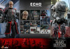 hot-toys-star-wars-the-bad-batch-echo-television-masterpiece-series-actionfigur_S908283_12.jpg