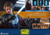 hot-toys-star-wars-the-clone-wars-anakin-skywalker-collector-edition-actionfigur_S906712_12.jpg
