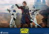 hot-toys-star-wars-the-clone-wars-anakin-skywalker-collector-edition-actionfigur_S906712_8.jpg