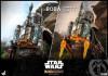 hot-toys-star-wars-the-mandalorian-boba-fett-collector-editio-television-masterpiece-series-actionfi_S907834_10.jpg