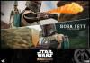 hot-toys-star-wars-the-mandalorian-boba-fett-collector-editio-television-masterpiece-series-actionfi_S907834_9.jpg