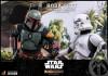 hot-toys-star-wars-the-mandalorian-boba-fett-repaint-armor-collector-edition-tms-actionfigur_S908895_10.jpg