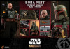 hot-toys-star-wars-the-mandalorian-boba-fett-repaint-armor-throne-collector-edition-tms-actionfigur_S908858_12.jpg