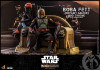 hot-toys-star-wars-the-mandalorian-boba-fett-repaint-armor-throne-collector-edition-tms-actionfigur_S908858_4.jpg