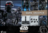 hot-toys-star-wars-the-mandalorian-dark-trooper-television-masterpiece-series-actionfigur_S907625_12.jpg