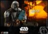 hot-toys-star-wars-the-mandalorian-grogu-television-masterpiece-series-actionfiguren_S908288_9.jpg