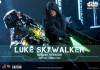hot-toys-star-wars-the-mandalorian-luke-skywalker-deluxe-version-collector-edition-dx-series_S909048_3.jpg