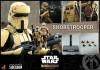 hot-toys-star-wars-the-mandalorian-shoretrooper-television-masterpiece-series-actionfigur_S907515_12.jpg