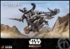 hot-toys-star-wars-the-mandalorian-swoop-bike-television-masterpiece-series-fahrzeug_S908755_3.jpg
