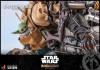 hot-toys-star-wars-the-mandalorian-swoop-bike-television-masterpiece-series-fahrzeug_S908755_4.jpg