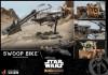 hot-toys-star-wars-the-mandalorian-swoop-bike-television-masterpiece-series-fahrzeug_S908755_9.jpg