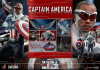 hot-toys-the-falcon-and-the-winter-soldier-captain-america-television-masterpiece-actionfigur_S908266_12.jpg