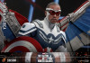 hot-toys-the-falcon-and-the-winter-soldier-captain-america-television-masterpiece-actionfigur_S908266_3.jpg