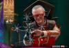 hot-toys-thor-ragnarok-stan-lee-exclusive-movie-masterpiece-actionfigur_S906326_12.jpg