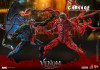 hot-toys-venom-let-there-be-carnage-carnage-deluxe-version-movie-masterpiece-series-actionfigur_S909352_6.jpg