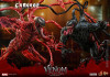 hot-toys-venom-let-there-be-carnage-carnage-deluxe-version-movie-masterpiece-series-actionfigur_S909352_7.jpg